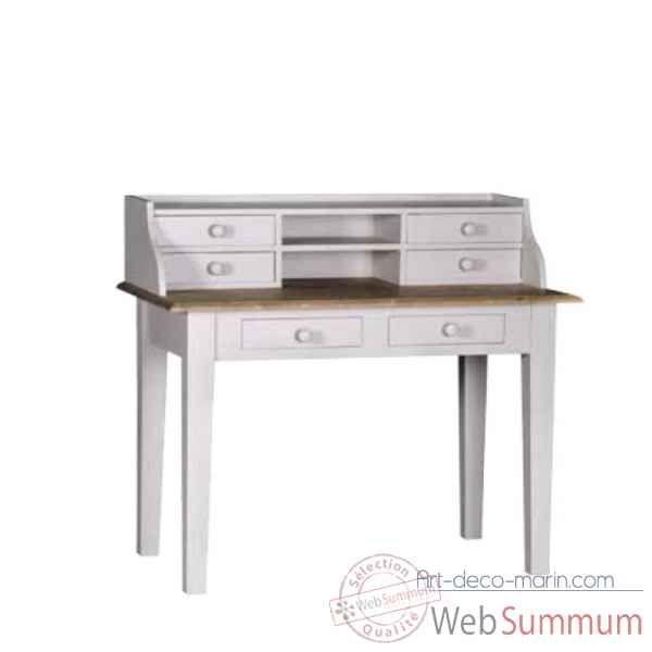Bureau Antic Line -CD525