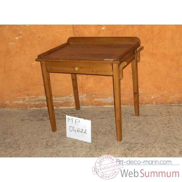 Table Antic Line -MP04622