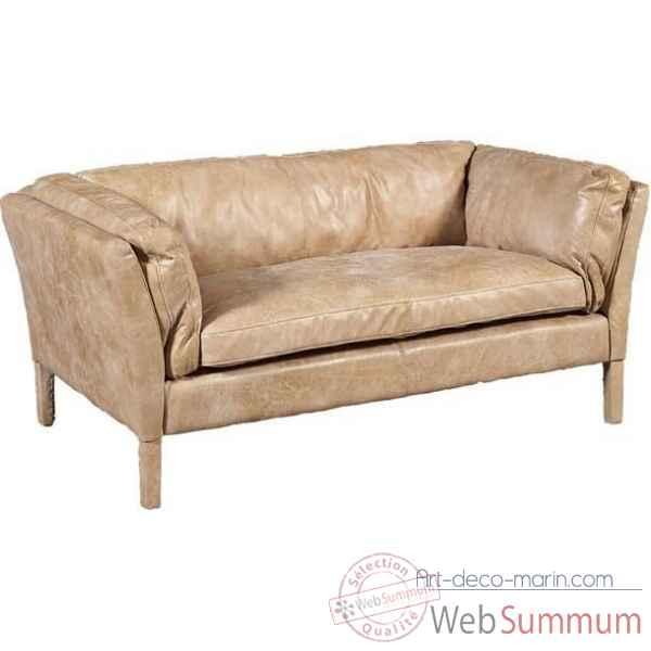 canap galaxy arteinmotion dans fauteuil club de ambiance cosy sur art d co marin. Black Bedroom Furniture Sets. Home Design Ideas