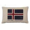 Coussin iceland 50 x 70 Arteinmotion COM-CUS0077