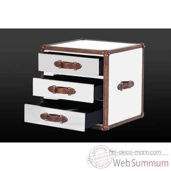 culetre photo et carte postale. Black Bedroom Furniture Sets. Home Design Ideas