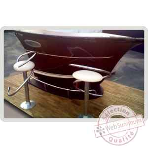 D coration marine deckline sur art d co marin - Bar art deco a vendre ...
