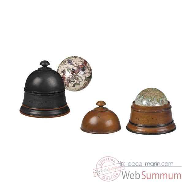 jour et nuit d coration marine amf de objets d coration. Black Bedroom Furniture Sets. Home Design Ideas