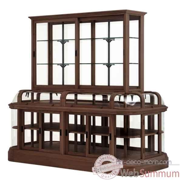 achat de cabine sur art d co marin. Black Bedroom Furniture Sets. Home Design Ideas