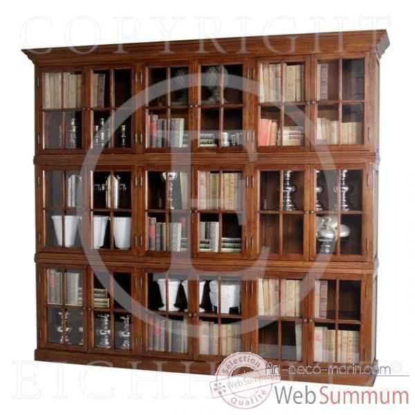 achat de cabines sur art d co marin 2. Black Bedroom Furniture Sets. Home Design Ideas