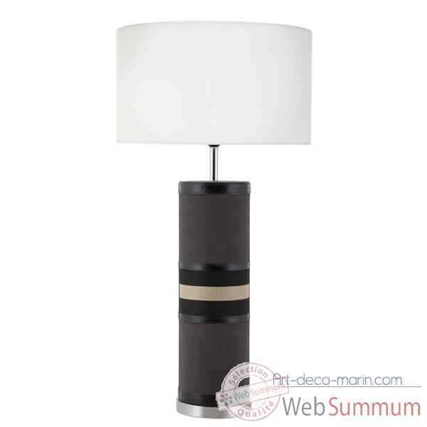 Lampe de table goldwynn Eichholtz -07446