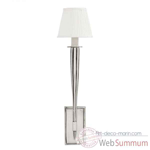 Lampe murale mayflower single Eichholtz -08076