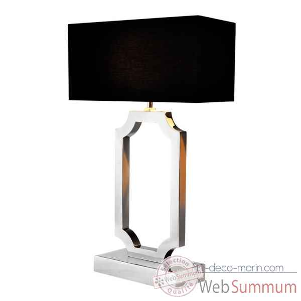Lampe sterlington eichholtz -109650
