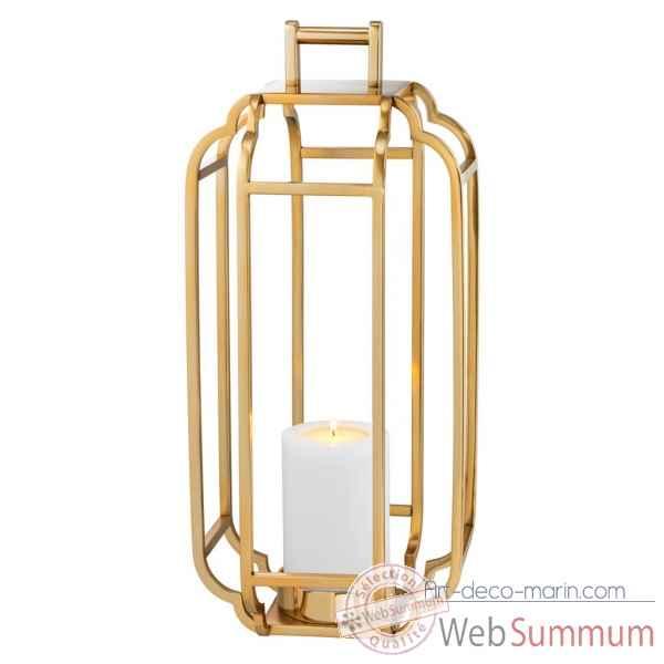 lampe temp te palisades eichholtz 110503 dans luminaire marin sur art d co marin. Black Bedroom Furniture Sets. Home Design Ideas