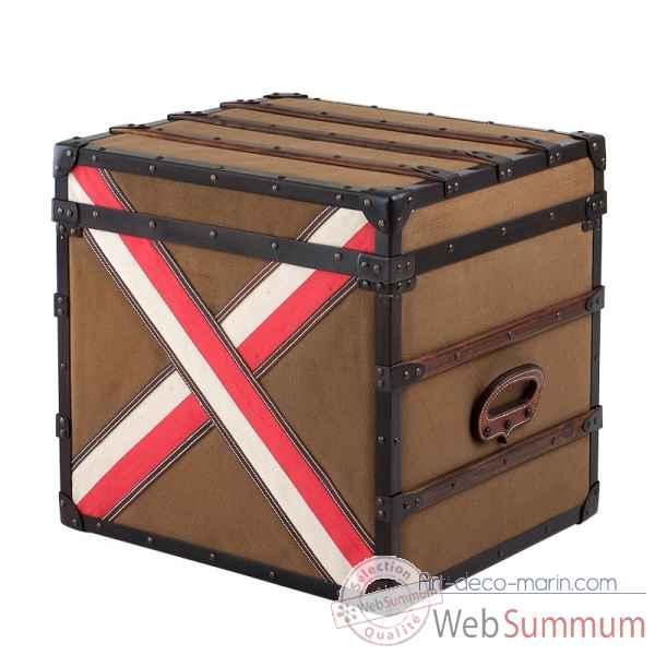 malle voyage trs accessoire masse valise bagage cadenas malle voyage vacances bleu a cliquez. Black Bedroom Furniture Sets. Home Design Ideas