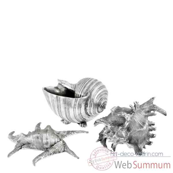 Achat de objet sur art d co marin for Achat objet deco