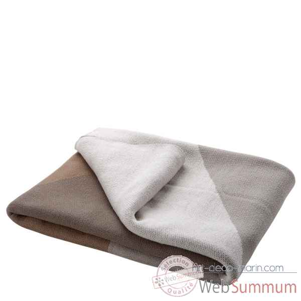 Plaid madras Eichholtz -08012
