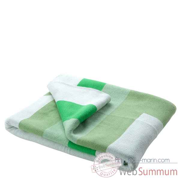 Plaid miller green Eichholtz -08006