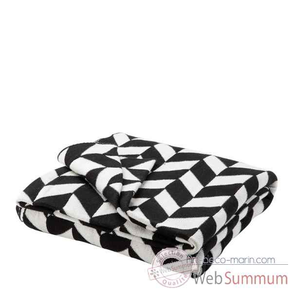 Plaid wearstler Eichholtz -07624