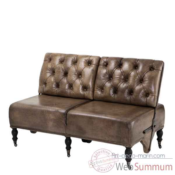 sofa t te t te eichholtz 07894 dans canap fauteuil. Black Bedroom Furniture Sets. Home Design Ideas