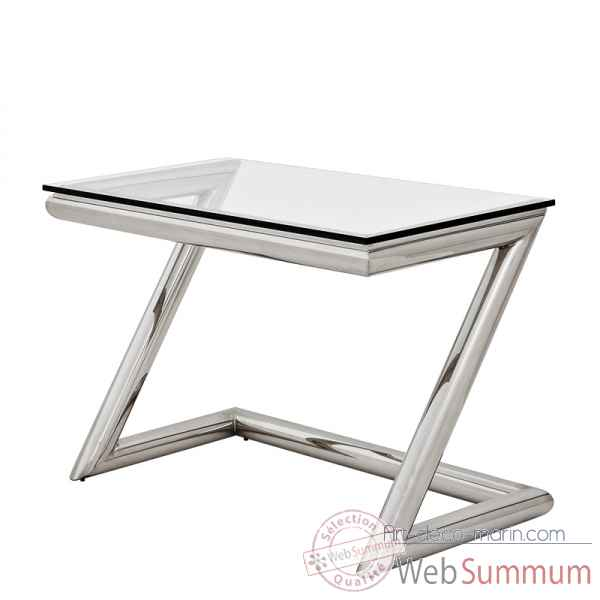 Table bureau z Eichholtz -08461