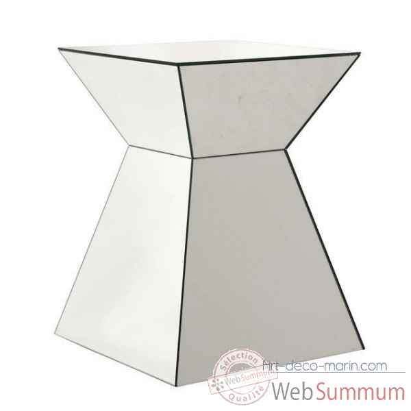 Table d\\\'appoint pyramid Eichholtz -06136