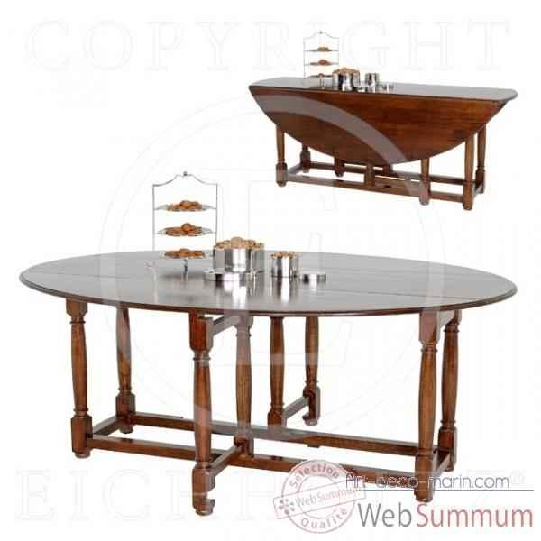 Achat de table sur art d co marin 19 - Achat deco table ...
