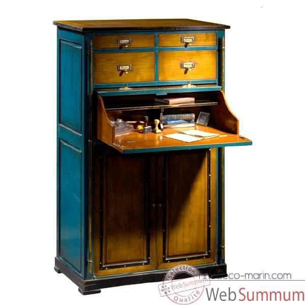 domagne photo et carte postale. Black Bedroom Furniture Sets. Home Design Ideas