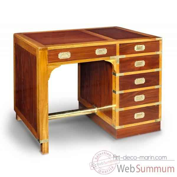repose pied bureau. Black Bedroom Furniture Sets. Home Design Ideas