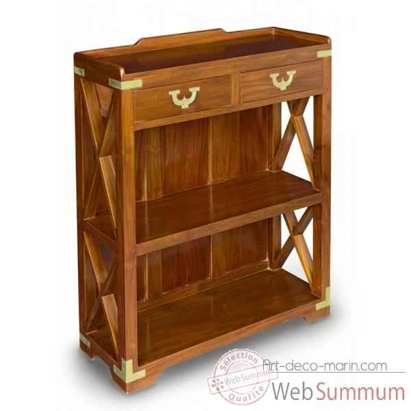 achat de acajou sur art d co marin. Black Bedroom Furniture Sets. Home Design Ideas