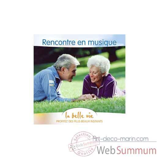Rencontre musique