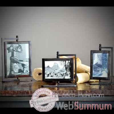 treflez photo et carte postale. Black Bedroom Furniture Sets. Home Design Ideas