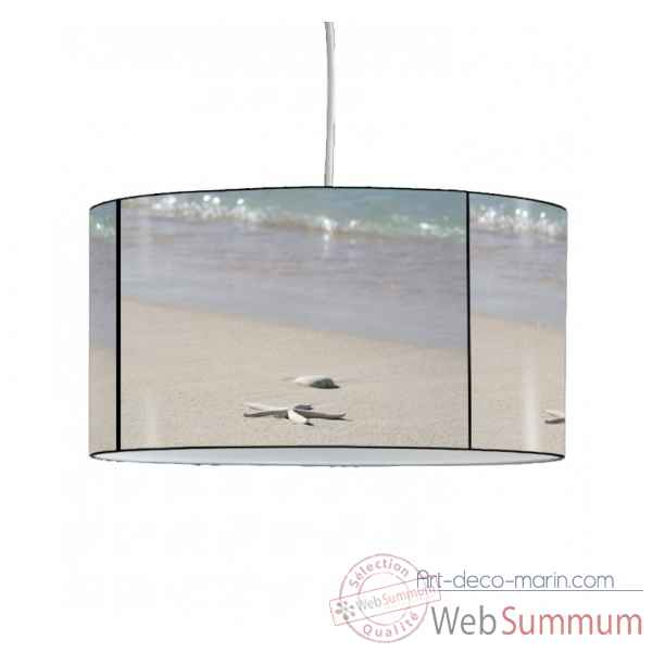lampe suspension marine toile de mer de luminaire pdd dans suspension de bord de mer. Black Bedroom Furniture Sets. Home Design Ideas
